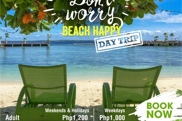 Dont worry BEACH HAPPY (3)_FINAL